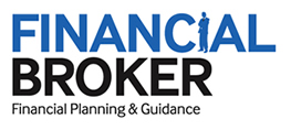 financial-broker